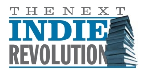 TheIndieBookPublishingRevolution-1