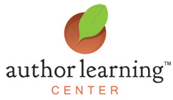 You can find just about everything you need to know at the Author Learning Center.