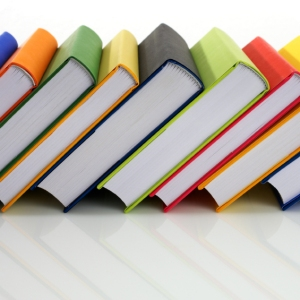 These tips will you get from manuscript to published author this year.