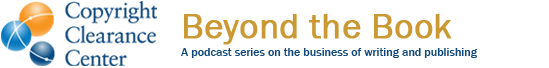 Beyond the Book Logo