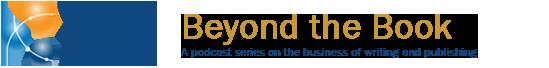 Beyond the Book Logo