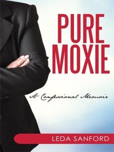 Pure Moxie