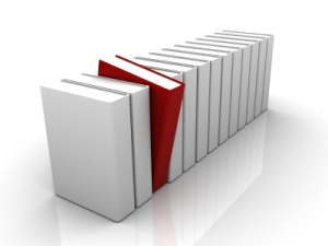 With a solid marketing plan, you can make your book stand out from the crowd.
