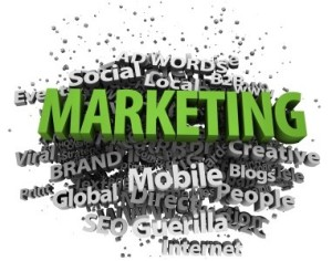 marketing-381x300