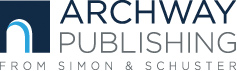 Some of the best free webinars for authors are available on the Archway Publishing web site.