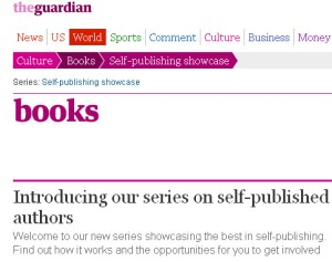 Guardian Self Pub