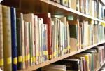 Libraries are selling e-books and prints books. What impact do you think this will have?