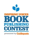 BookContest