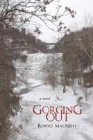 Gorging Out cover