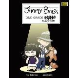Jimmy Brass