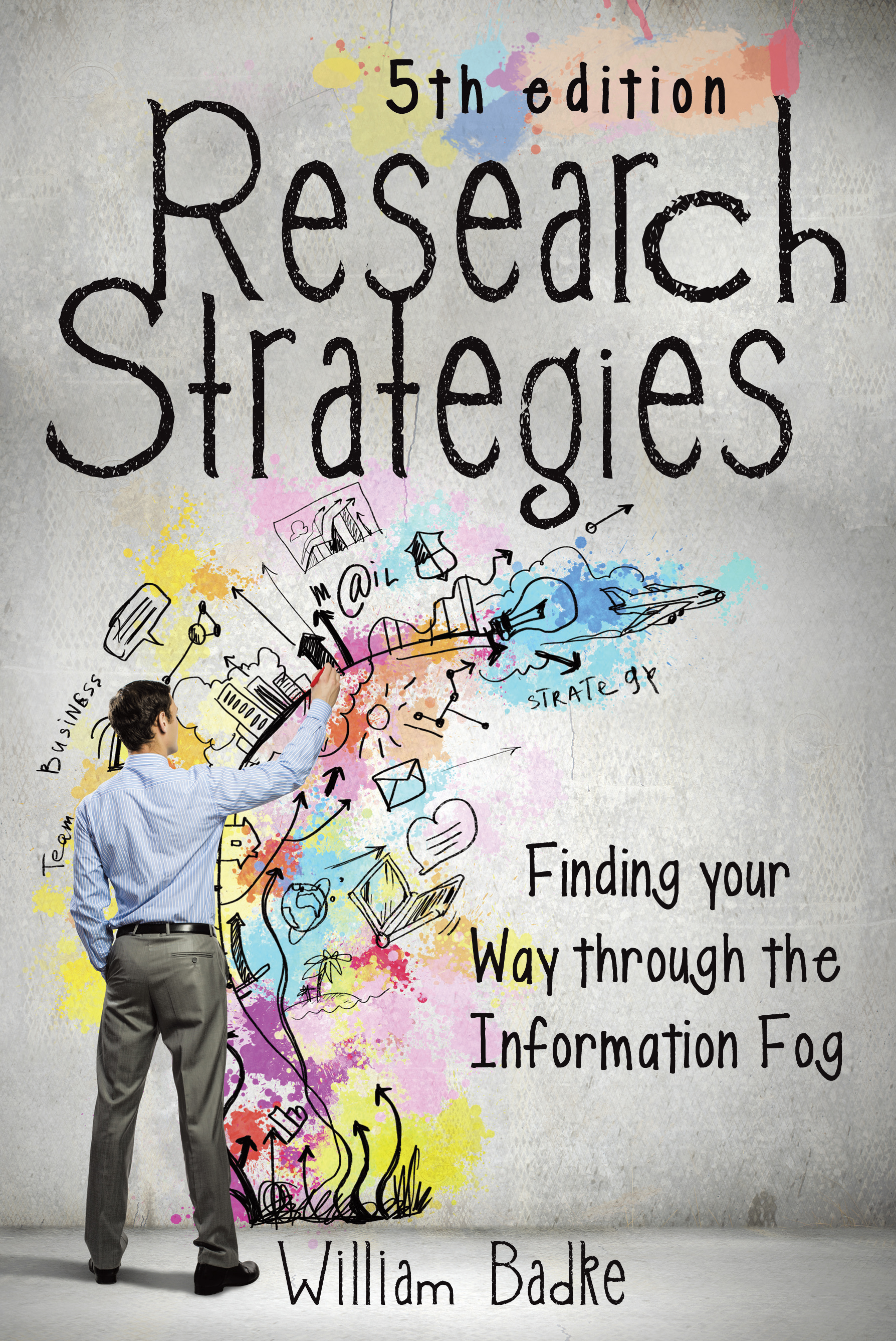 strategy research The jpi climate strategic research and innovation agenda (sria) sets out three  overarching challenges and one strategic mechanism that together are.