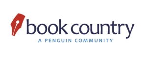 BookCountry-logo