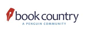 BookCountry-logo