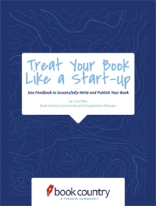 Get a copy of this helpful whitepaper at BookCountry.com