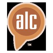 ALC-icon